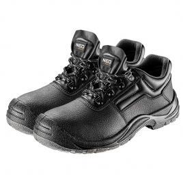 Pantofi de lucru o2 src nr.40 neo tools 82-760-40