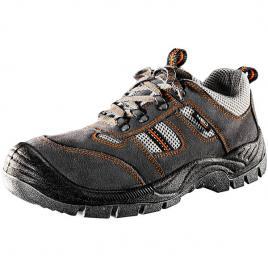 Pantofi de lucru scurte nr.41 neo tools 82-032