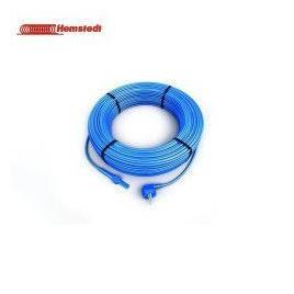 HEM-SYSTEM FROSTY cablu protectie tevi impotriva inghetului 12 m