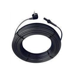 HEM-SYSTEM cablu degivrare jgheaburi 30W/m 36617-12 m