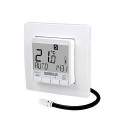 Termostat afisaj electronic Eberle 93089