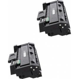 2 buc Toner Compatibil MLT-D116L MLTD116L