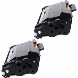 2 buc Toner Compatibil TN3480 HL-L6400DW