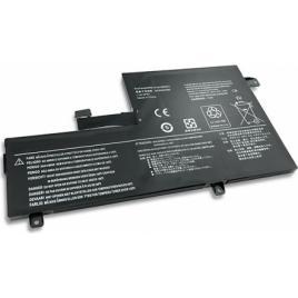 Baterie Laptop Lenovo Chromebook N22-20 80SF N22-20 N42-20 TOUCH L15L3PB1 L15M3PB1