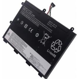 Baterie Laptop Lenovo ThinkPad Yoga 11e 45N1750 45N1751 45N1748 45N1749