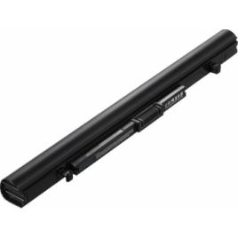 Baterie Laptop Toshiba PABAS283 A30 A40 A50 C40 C50 R40 R50 Z20 PA5212U-1BRS