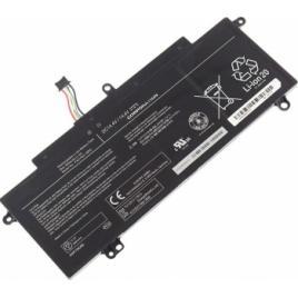 Baterie Laptop Toshiba Tecra Z40-A Z40-C Z50-A PA5149U-1BRS