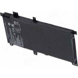 Baterie laptop Asus C21N1401 X455 XL455L X455LA X455LD X455LN F455LD R455LD 37Wh