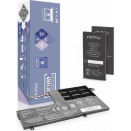 Baterie laptop Clasa A Lenovo 500S-14ISK L14L2P21 L14L2P21 L14L3P21 L14M2P21