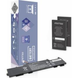 Baterie laptop Clasa A compatibila HP EliteBook 735 745 840 G5 932823-171 932823-1C1 SS03XL