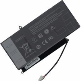 Baterie laptop DELL Vostro 5560 5460 5470 14 5480 P41G Inspiron 14-5439 V5460D-1308 V5460D-1318 5470D-1328 VH748