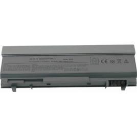 Baterie laptop Dell E6400 E6500 E8400 E6410 E6510 M2400 M4400 312-0749 NM631 NM633 PT434