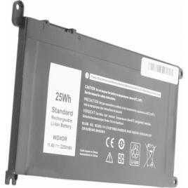 Baterie laptop ECO BOX Dell Vostro 14 5468 Inspiron 15 5568 2200 mAh