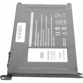 Baterie laptop ECO BOX Dell Vostro 14 5468 Inspiron 15 5568 3400 mAh