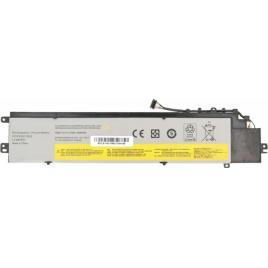 Baterie laptop ECO BOX Lenovo Y40-70 Y40-80 L13C4P01 L13L4P01 L13M4P01