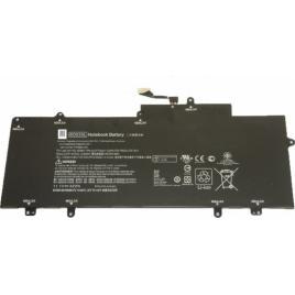 Baterie laptop HP Chromebook 14-X 14-Z 14-CD 14 G3 Stream 14 774159-001 773836-1B1 HSTNN-IB6P BO03
