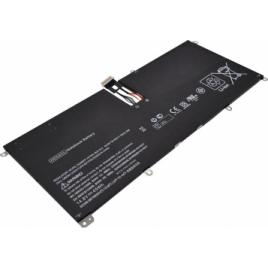 Baterie laptop HP Envy Spectre XT 13-2120tu 13-2021tu 13-2000eg 685866-1B1 685866-171 HD04XL