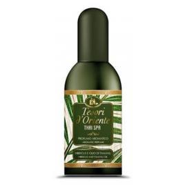 Parfum tesori d oriente thai spa (spray) 100ml