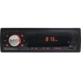 Player auto MP3 PNI Clementine 8450BT 4x45W 1 DIN cu SD USB AUX RCA si Bluetooth
