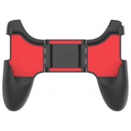 Gamepad Pro Gaming Mobile S-01, Smartphone, Android, Ios, Universal Compatibil 4.7''-6.4'', Fara Triggere, Pubg, Cod, Apex Legends