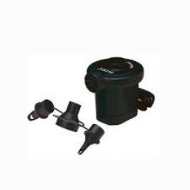 Pompa electrica de aer pentrut saltele