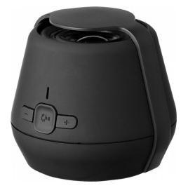Boxa Swerve Bluetooth neagra