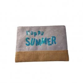 Geanta port,farduri,happy summer