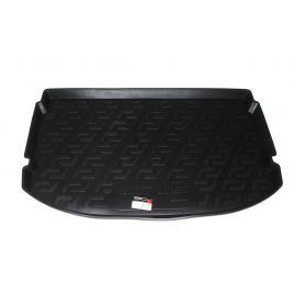 Covor portbagaj tavita chevrolet aveo ii 2012 -> hatchback ( pb 5062 ) maniacars