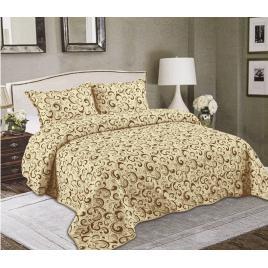 Cuvertura pentru pat Via Dante,2 persoane,  220x240 cm,CVD-203