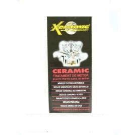 Tratament motor xeramic cu ceramica 500ml kft auto