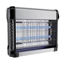 Aparat anti-insecte cu lumina UV 2x8W