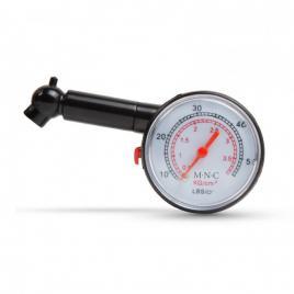 Tester de presiune analogic pt. pneuri
