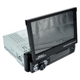 Media Player 7