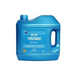 Ulei Motor ARAL BLUE TRONIC 10W-40- 4L