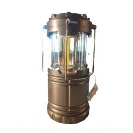 Felinar camping,lanterna,lumina,ideal gradina,pescuit,pana...