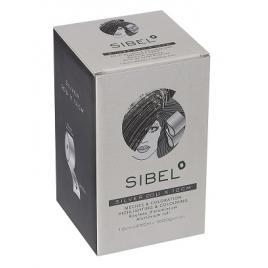 Folie profesionala din aluminiu 20 u x 12 cm latime x 250 ml -1600 gr.