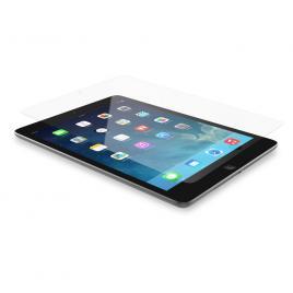 Folie ecran iPad 6 2018, iPad 5 2017, 9.7 inch iPad Pro, iPad Air, Air 2