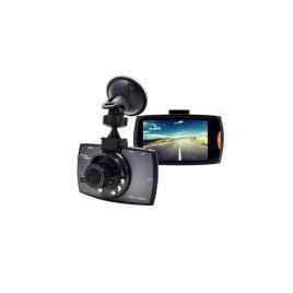 Camera auto, hd dvr 1080p camcorder, 2.7