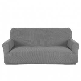 Husa canapea 3 locuri microfibra