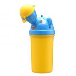Olita portabila pentru baieti de urinat