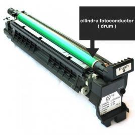 Alpha laser printer (alp) cilindru fotoconductor (drum) negru q5949x (49x) hp