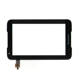 Touchscreen lenovo ideatab a1000 negru