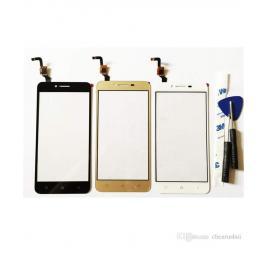 Touchscreen lenovo vibe k5 plus a6020 gold