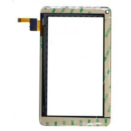 Touchscreen prestigio topsun-c0116-a1 multipad 7.0