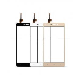 Touchscreen xiaomi redmi 3s alb