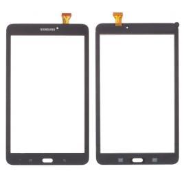 Touchscreen samsung galaxy tab e 8,0 t375 (wi-fi version) negru