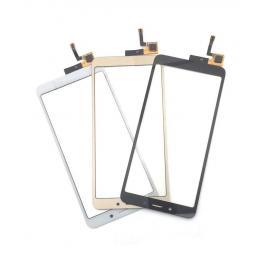 Touchscreen xiaomi redmi 6a gold