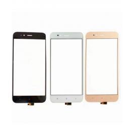 Touchscreen xiaomi mi a1 (5x) gold