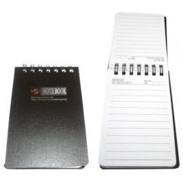 Blocnotes a7 55 file cnx 51100 spira