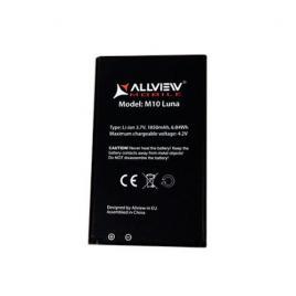 Acumulator allview m10 luna original